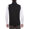 Woolpower 400 Vest Unisex black